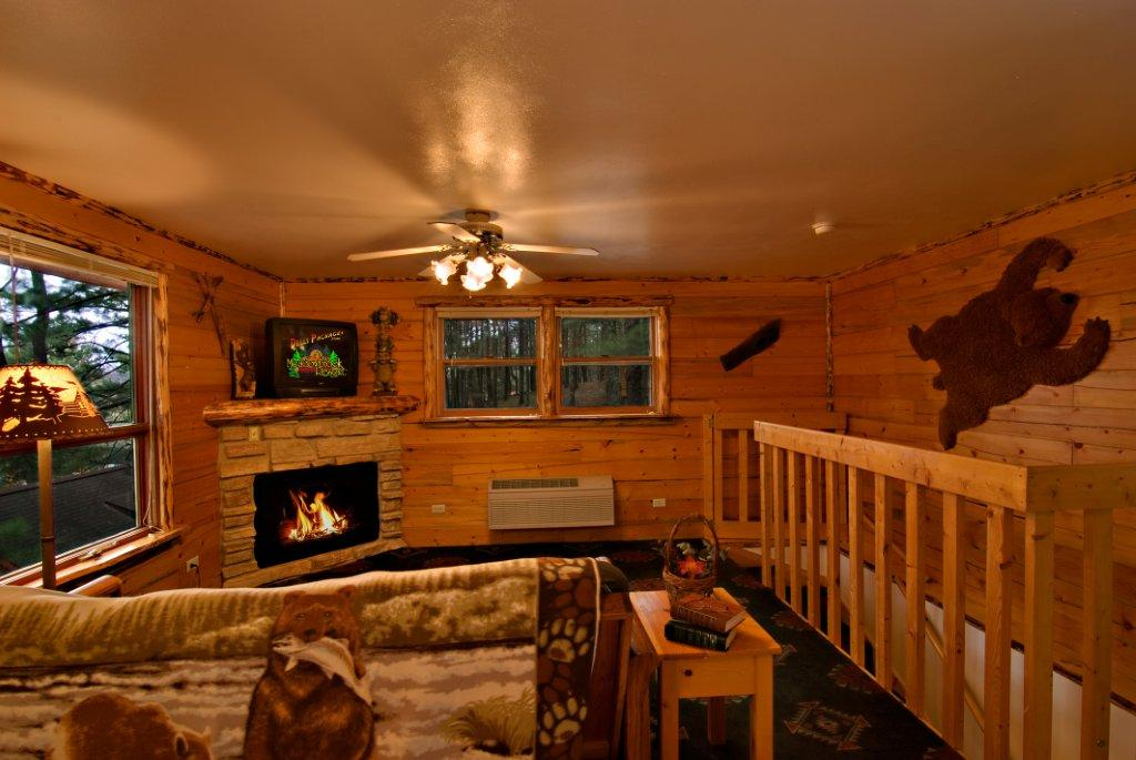 Cabins Near Wisconsin Dells Log Cabins Log Cabins