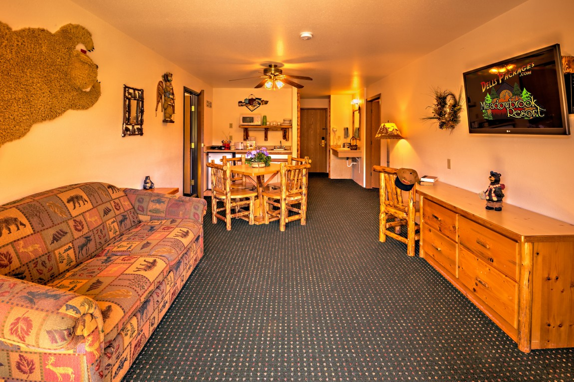 north rental cabins rent in mountains vacation friendly to wisconsin own texas homes interior dells pet carolina for