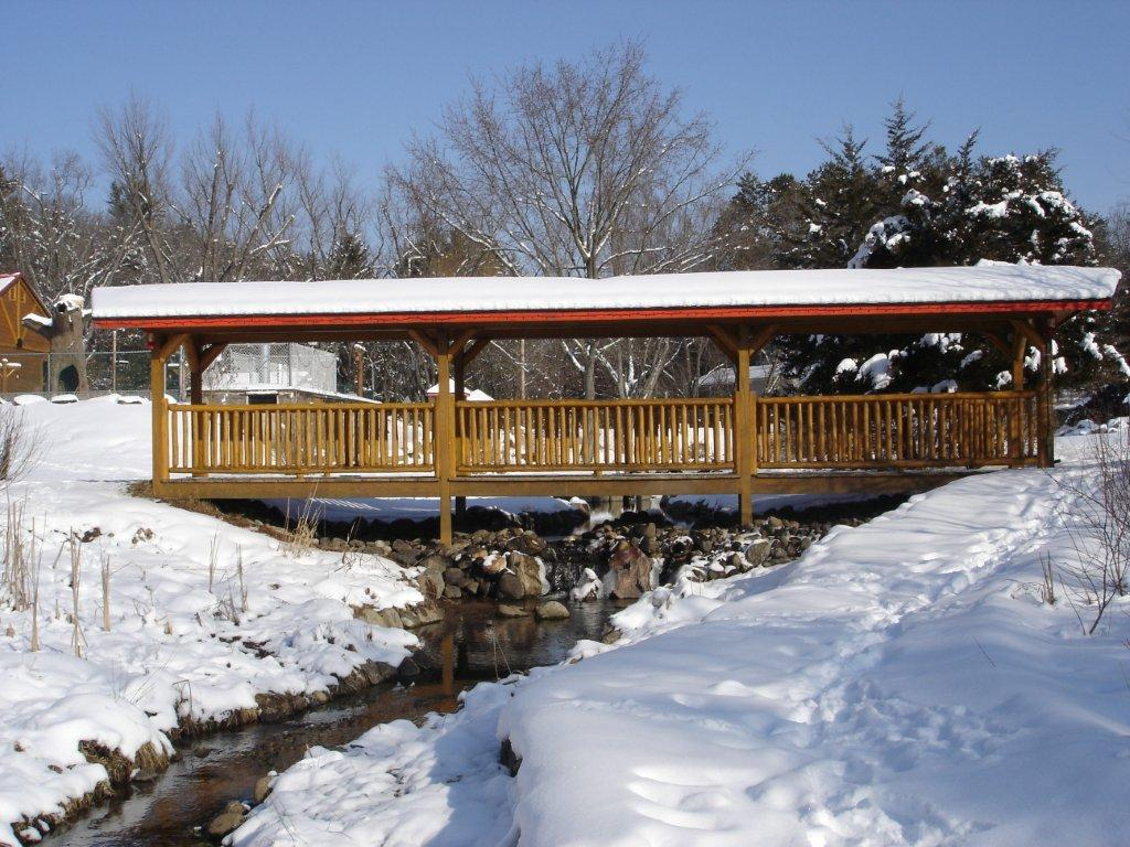 rentals geneva do lake with things dells cabin photos best in to wisconsin other cabins