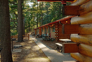 wisconsin cabin top home decor about cabins simple resorts remodel with in inspirations