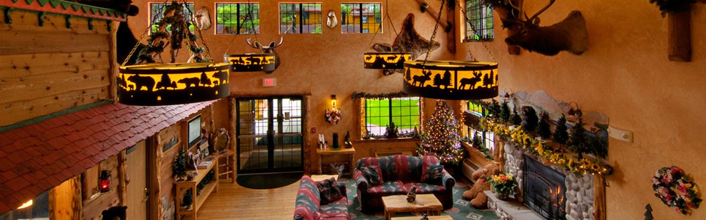 Welcome To Meadowbrook Resort Meadowbrook Resort In
